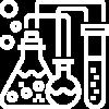 icon_01