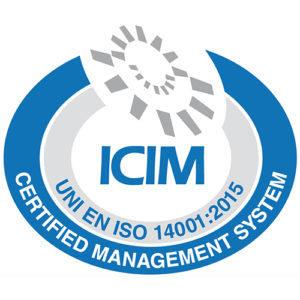 ICIM_14001:2015_EN