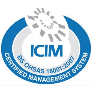 ICIM_18001:2007_EN